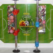 Child world cup – Mini Calcetto Balilla 3