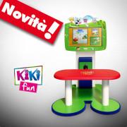 kiki-fun-multigames-per-bambini-il-cabinet-ideale-per-centri-commerciali-con-serie-di-giochi-di-intrattenimento-a-sfondo-educati-1rev