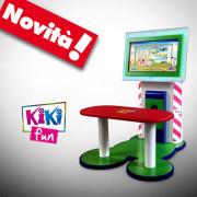 kiki-fun-multigames-per-bambini-il-cabinet-ideale-per-centri-commerciali-con-serie-di-giochi-di-intrattenimento-a-sfondo-educati-2rev