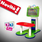 kiki-fun-multigames-per-bambini-il-cabinet-ideale-per-centri-commerciali-con-serie-di-giochi-di-intrattenimento-a-sfondo-educati-3rev