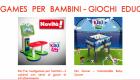 slide7-multigames-per-bambini-giochi-educativi-new2