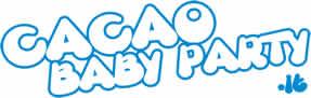 LOGO CACAO BABY PARTY--modificato-e-utilizzabile-su-tutti-gli-sfondi